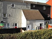 flat to rent falconer rise west-lothian
