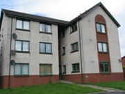flat to rent farrier court west-lothian