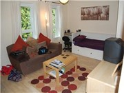 flat to rent fauldburn edinburgh
