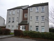 flat to rent fauldburn park edinburgh
