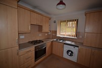 flat to rent ferry road glasgow