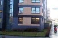 flat to rent firpark court glasgow