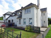 flat to rent fulwood avenue renfrewshire