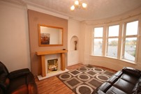flat to rent gertrude place east-renfrewshire
