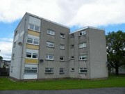flat to rent glen feshie south-lanarkshire