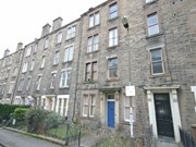 flat to rent glen street edinburgh
