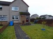 flat to rent glenalmond west-lothian