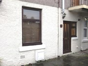 flat to rent glenlyon place fife