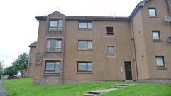 flat to rent gordon place aberdeenshire