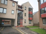 flat to rent gracefield court east-lothian