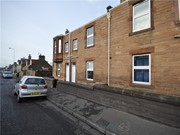 flat to rent haddington road east-lothian