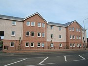flat to rent hamilton road south-lanarkshire