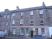 flat to rent high street midlothian
