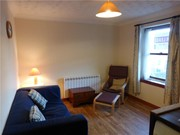 flat to rent hillhead terrace aberdeen
