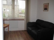 flat to rent holburn road aberdeen