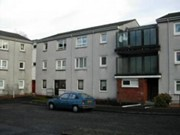 flat to rent holmscroft avenue inverclyde