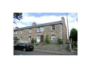 flat to rent hope park east-lothian