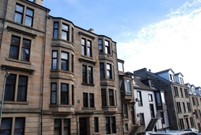 flat to rent hope street inverclyde