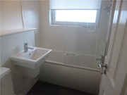 flat to rent ibroxholm oval glasgow