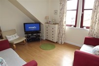 flat to rent kelly street greenock inverclyde