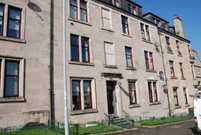 flat to rent kelly street inverclyde