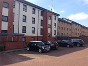 flat to rent kelvinhaugh street glasgow