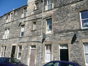 flat to rent kerrs wynd east-lothian