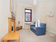flat to rent king street east-lothian