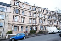 flat to rent kirkland street glasgow