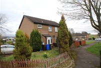 flat to rent lamberton ave stirling