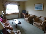 flat to rent lammermuir court east-lothian