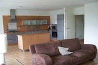 flat to rent lancefield quay glasgow