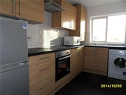 flat to rent landressy place glasgow