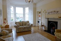 flat to rent lauriston gardens edinburgh