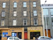 flat to rent leith walk edinburgh
