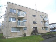 flat to rent loch shin south-lanarkshire