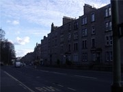 flat to rent lochee road dundee