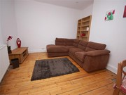 flat to rent lochend road north east-lothian