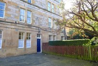 flat to rent lorne square edinburgh