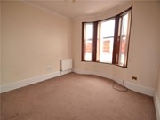 flat to rent low glencairn street east-ayrshire