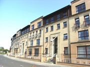 flat to rent malta terrace glasgow