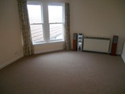 flat to rent marine park fife
