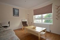 flat to rent marjory court west-lothian