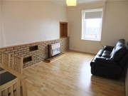 flat to rent market street east-lothian