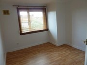 flat to rent maxton court midlothian