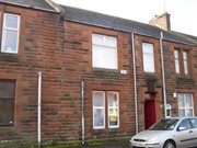 flat to rent mckinlay place kilmarnock east-ayrshire