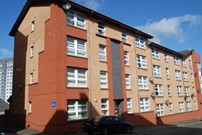 flat to rent mearns street inverclyde