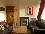 flat to rent merkland road aberdeen