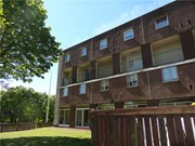 flat to rent millford drive renfrewshire