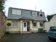 flat to rent millhill east-lothian
